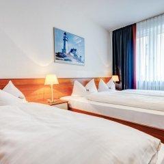 Hotel Antares 3* Стандартный номер с различными типами кроватей фото 8