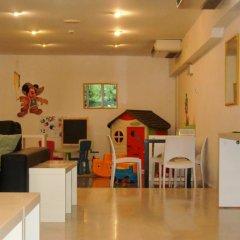 Hotel Desire' детские мероприятия фото 2