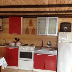 Гостиница Guest House Zarechye 18 в номере фото 2