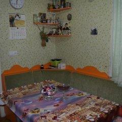 Отель Tbilisi Guest House детские мероприятия