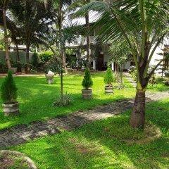 Отель Karl Holiday Bungalow Шри-Ланка, Калутара - отзывы, цены и фото номеров - забронировать отель Karl Holiday Bungalow онлайн фото 2