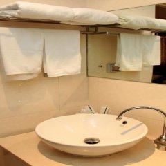 Отель Summit Pavilion 4* Люкс повышенной комфортности фото 2