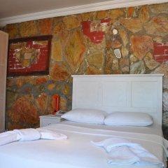 Caretta Hotel 3* Стандартный номер с различными типами кроватей фото 21