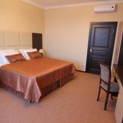 Гостиница Панорама 3* Номер Комфорт с различными типами кроватей фото 11