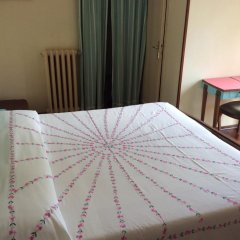 Отель Albergo Villa Azalea Италия, Вербания - отзывы, цены и фото номеров - забронировать отель Albergo Villa Azalea онлайн комната для гостей