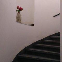 Easy Housing Hostel интерьер отеля
