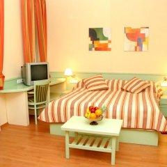 Hotel Kalma superior 3* Вилла с различными типами кроватей фото 2