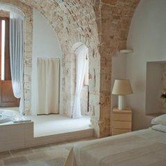 Отель Corte Altavilla Relais & Charme 4* Люкс фото 4
