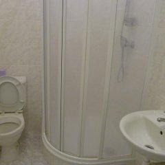 Hostel Daniela ванная