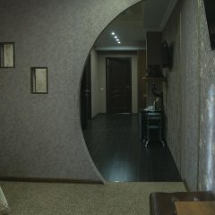 Мини-Отель Юность 3* Люкс фото 9