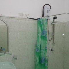 Sethsura Grand Hotel ванная фото 2