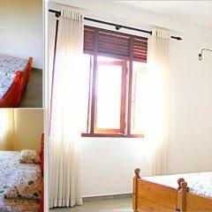 Апартаменты Ocean Breeze Apartment Colombo Стандартный номер с различными типами кроватей фото 5