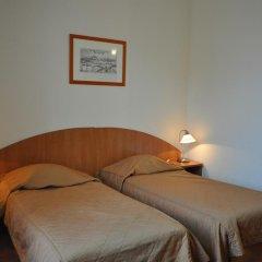 Отель MATEJKO Краков комната для гостей фото 5