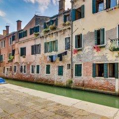 Отель Dorsoduro Apartments Италия, Венеция - отзывы, цены и фото номеров - забронировать отель Dorsoduro Apartments онлайн фото 2