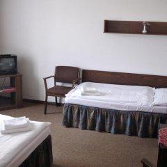 EA Hotel Jasmín 3* Стандартный номер с разными типами кроватей фото 5