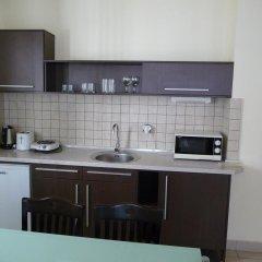 Апартаменты Vassiliovata Kashta Apartments Апартаменты с различными типами кроватей фото 34