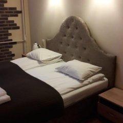 Отель Guest House Taurus 2* Стандартный номер с различными типами кроватей фото 18