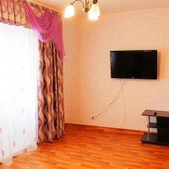Апартаменты на 78 й Добровольческой Бригады 28 Улучшенные апартаменты с различными типами кроватей фото 3