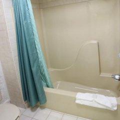 Magnuson Hotel Howell/Brighton 2* Стандартный номер с различными типами кроватей фото 9