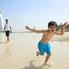 Jumeirah Al Qasr - Madinat Jumeirah in Dubai, United Arab Emirates from 747$, photos, reviews - zenhotels.com sports facility