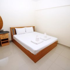 Отель Cozy Loft 2* Номер Делюкс с различными типами кроватей фото 8