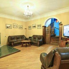 Отель Babilina комната для гостей фото 3