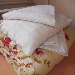 Отель Amber Rooms Номер категории Эконом с 2 отдельными кроватями фото 4