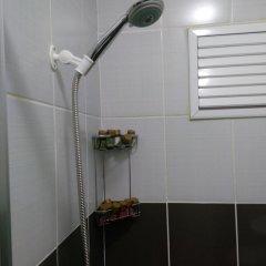 Отель Istanbul Grand Aparts 3* Апартаменты с различными типами кроватей фото 7