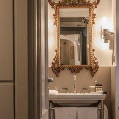 Отель 47LuxurySuites - Trevi удобства в номере фото 2