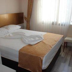 Hotel Alluvi 3* Стандартный номер с различными типами кроватей