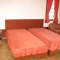 Отель Yagnevo Complex Болгария, Ардино - отзывы, цены и фото номеров - забронировать отель Yagnevo Complex онлайн комната для гостей фото 5