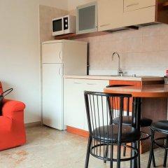 Отель Planet Apartments Италия, Милан - отзывы, цены и фото номеров - забронировать отель Planet Apartments онлайн в номере фото 3