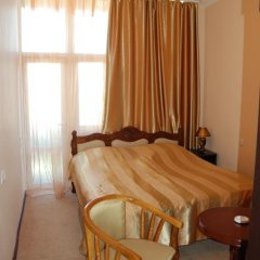 Отель Vanadzor Armenia Health Resort 4* Полулюкс фото 2