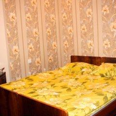 Отель Christy 3* Стандартный номер разные типы кроватей фото 3