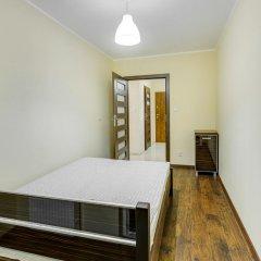 Отель Penguin Rooms 2217 on Dmowskiego Street Вроцлав комната для гостей фото 5