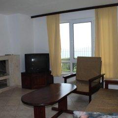 Отель Villas Bilyana Болгария, Равда - отзывы, цены и фото номеров - забронировать отель Villas Bilyana онлайн комната для гостей фото 3