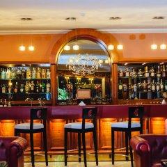 Georgia Palace Hotel & SPA гостиничный бар