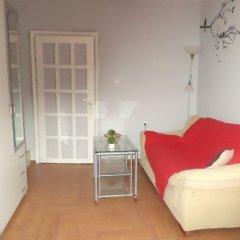 Отель Elbarr Guest House Болгария, Балчик - отзывы, цены и фото номеров - забронировать отель Elbarr Guest House онлайн комната для гостей фото 2