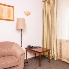 Гостиница Оазис 60 в Пскове - забронировать гостиницу Оазис 60, цены и фото номеров Псков удобства в номере