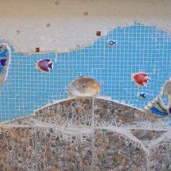 Seyir Beach Hotel детские мероприятия фото 2