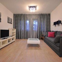 Апартаменты Греческие Апартаменты Апартаменты с различными типами кроватей фото 35