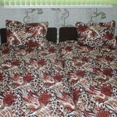 Гостиница Разин 2* Стандартный номер с различными типами кроватей фото 38