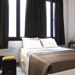 Отель Concierge Athens I 4* Апартаменты с 2 отдельными кроватями фото 7