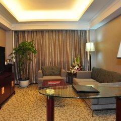 Отель Long Hai 4* Люкс повышенной комфортности фото 4