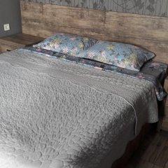 Апартаменты Samatsa Georgia Apartments Улучшенные апартаменты с различными типами кроватей фото 12