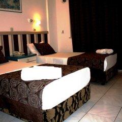 Reis Maris Hotel 3* Стандартный номер с различными типами кроватей фото 2