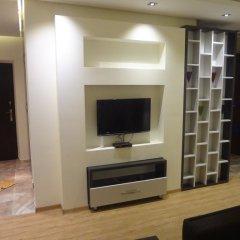 Отель Studio-Apartment Komitas Армения, Ереван - отзывы, цены и фото номеров - забронировать отель Studio-Apartment Komitas онлайн удобства в номере