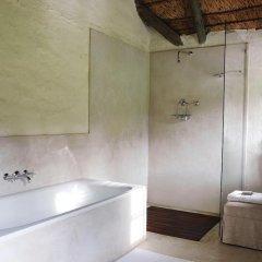 Отель Elephant House ванная фото 2