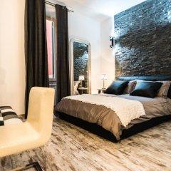 Отель Trevi & Pantheon Luxury Rooms Италия, Рим - отзывы, цены и фото номеров - забронировать отель Trevi & Pantheon Luxury Rooms онлайн комната для гостей фото 2