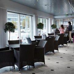 Отель Cabinn City Дания, Копенгаген - 5 отзывов об отеле, цены и фото номеров - забронировать отель Cabinn City онлайн спа